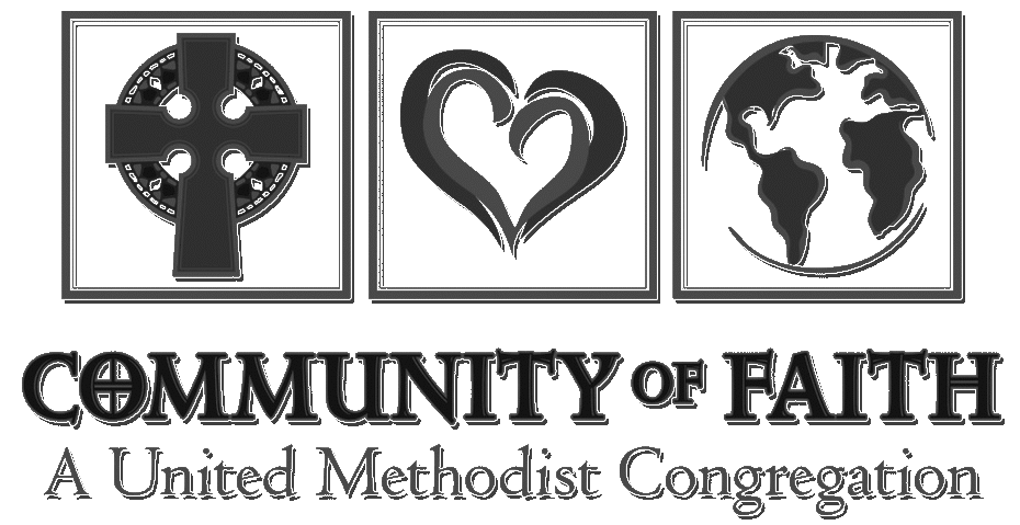 Community of Faith